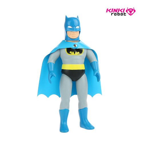 SOFUBI BATMAN