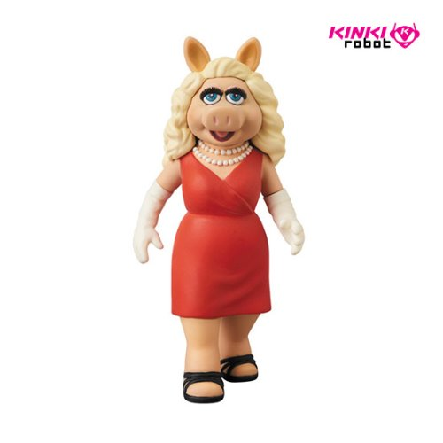 UDF DISNEY S8_MISS PIGGY(프리오더)
